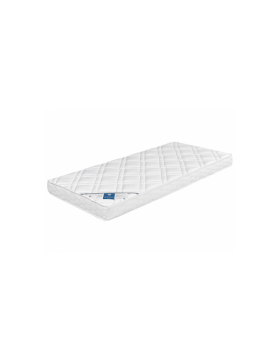 Children's mattress 90x190 Bamboo  - 1