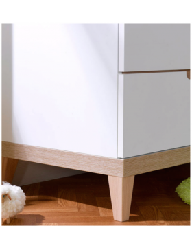 Chloé baby and child chest  - 3