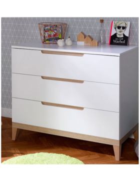 Chloé baby and child chest  - 2