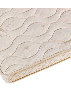 Baby mattress 70x140 BioCoton  - 2