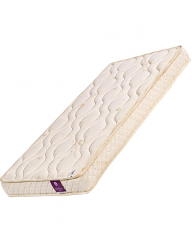 Baby mattress 70x140 BioCoton  - 3