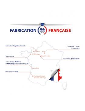 commode bébé fabrication française