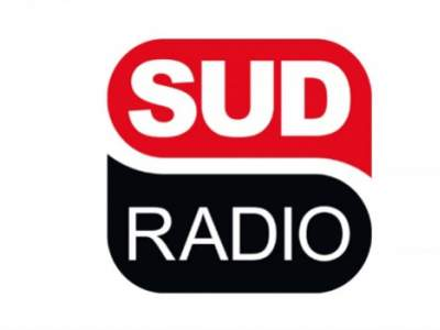 Sud Radio parle du Made In France