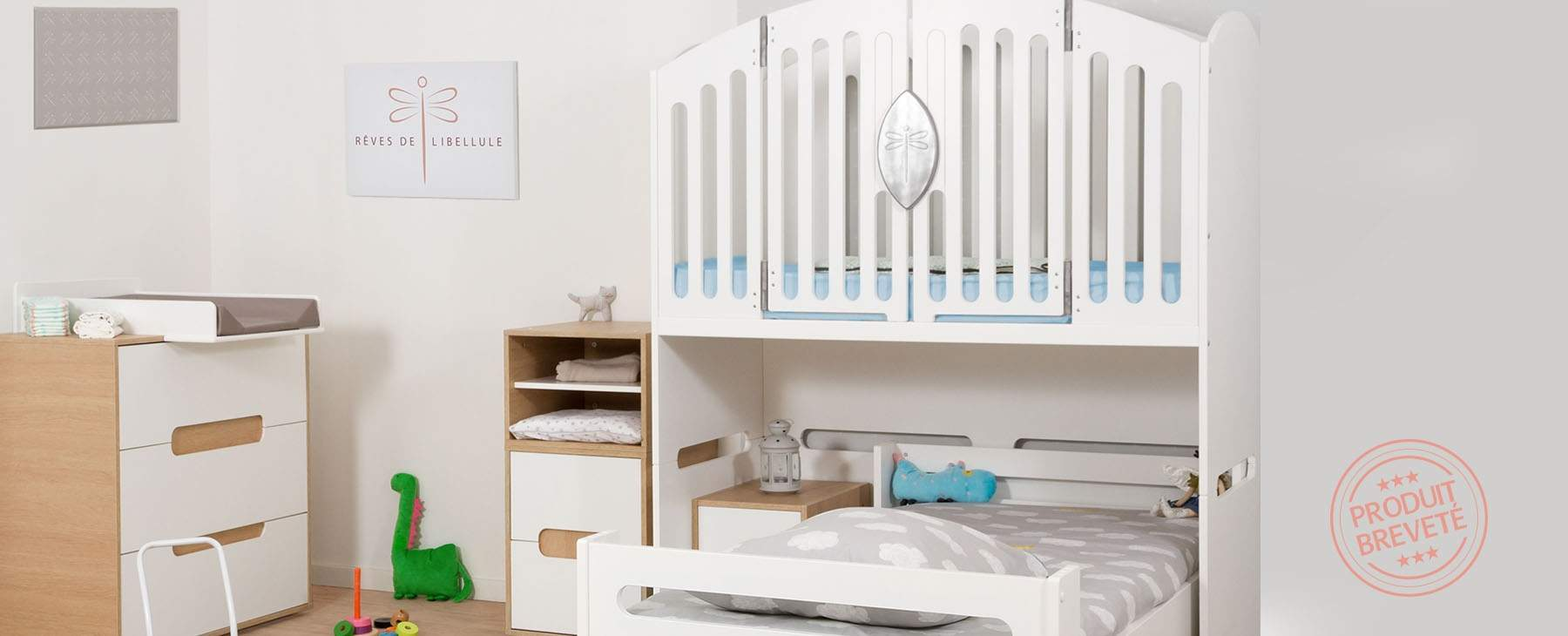 raised-baby-bed
