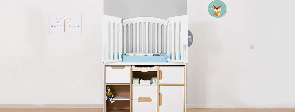 Complete-Scalable-Baby-Room